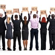 We must extend unemployment benefits