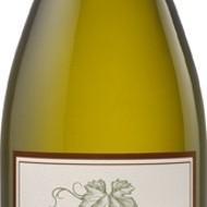 Chamisal Vineyard 2010 Chardonnay and Verdad 2012 Tempranillo Rose