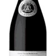 Louis Latour 2009 Pinot Noir Marsannay