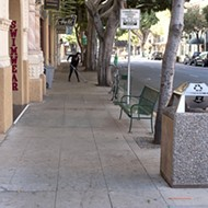 SLO City Council spends big on two blocks of downtown