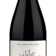 Alta Maria 2011 Pinot Noir Santa Maria Valley