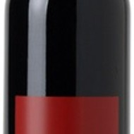 Pillar Box Red 2006 Shiraz blend Padthaway
