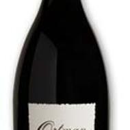 Ortman 2006 Pinot Noir Santa Rita Hills