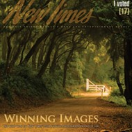 Winning Images 2010