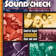 Soundcheck 2010