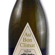 Au Bon Climat 2009 Pinot Gris-Pinot Blanc Santa Barbara County