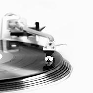Vinyl lasts