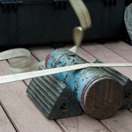 Backyard find spurs bomb scare in SLO