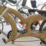 Bike-rrific!