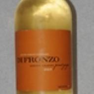 DiFronzo 2010 Pinot Grigio