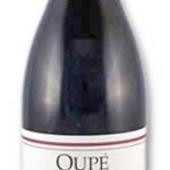 Qupe 2010 Los Olivos Cuvée