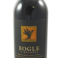 Bogle 2006 Old Vine Zinfandel California