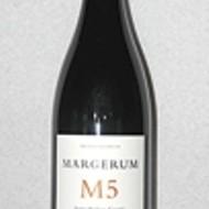 Margerum Wine Company 2006 M5 Santa Ynez Valley