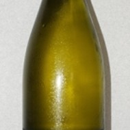 King Estate 2007 Pinot Gris Oregon