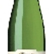 Chateau Ste. Michele 2008 Riesling Columbia Valley