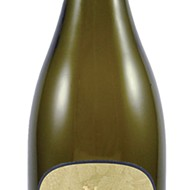 Bogle 2007 Chardonnay California