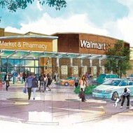 Atascadero Walmart project clears legal challenges
