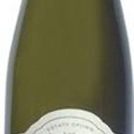 Zocker 2011 Gruner Veltliner Paragon Vineyard