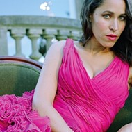 Pink Martini will class up your life with a Dec. 4 concert at the PAC!