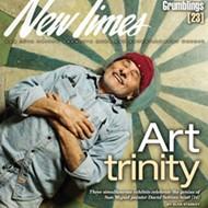 Art Trinity