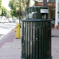 SLO Council slashes and improves