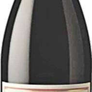 Laetitia 2009 Pinot Noir Reserve du Domaine