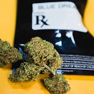 California Governor signs medical marijuana regulations into law