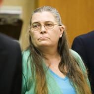 Myers murder trial: Chilling, gruesome, heartbreaking