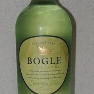 Bogle 2008 Sauvignon Blanc California