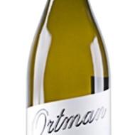 Ortman 2009 Chardonnay O2 Series