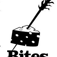 Hayley's Bites