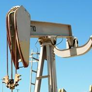 Cracking down on fracking