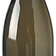 Rusack 2009 Chardonnay Santa Barbara County