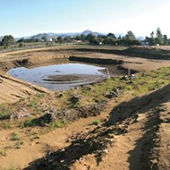 A new park for Los Osos, really?