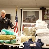 Investigators release drug ring details