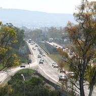 Commission denies funding for Santa Maria River Bridge