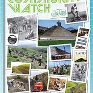 Community Watch: Best of SLO County 2016