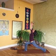 Move through it: Silvia Suarez takes over Holistic Movement Center in Morro Bay