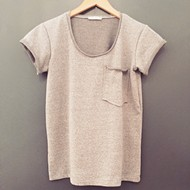 Comfort clothes: SLO-based Scissor Clothing designs stylish, wearable pieces