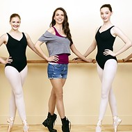 Underrated: Bunheads
