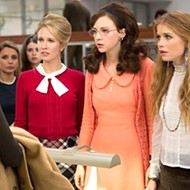 Bingeable: Good Girls Revolt