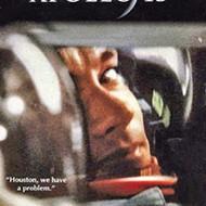 Blast from the Past: Apollo 13