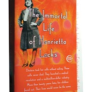 A single cell: 'The Immortal Life of Henrietta Lacks' brings her family to Cuesta