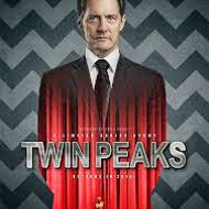 Bingeable: Twin Peaks: The Return, 2017