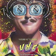 Guilty Pleasures: UHF