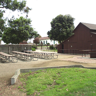 Los Osos CSD closes in on land for dog park