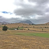 With no water to save Dairy Creek Golf Course, El Chorro Regional Park is in for major changes