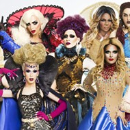 Bingeable: Rupaul's Drag Race: All Stars 2