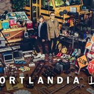 Bingeable: Portlandia (Season 7)