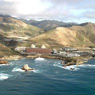 Judge opposes $85 million Diablo Canyon settlement with SLO agencies
